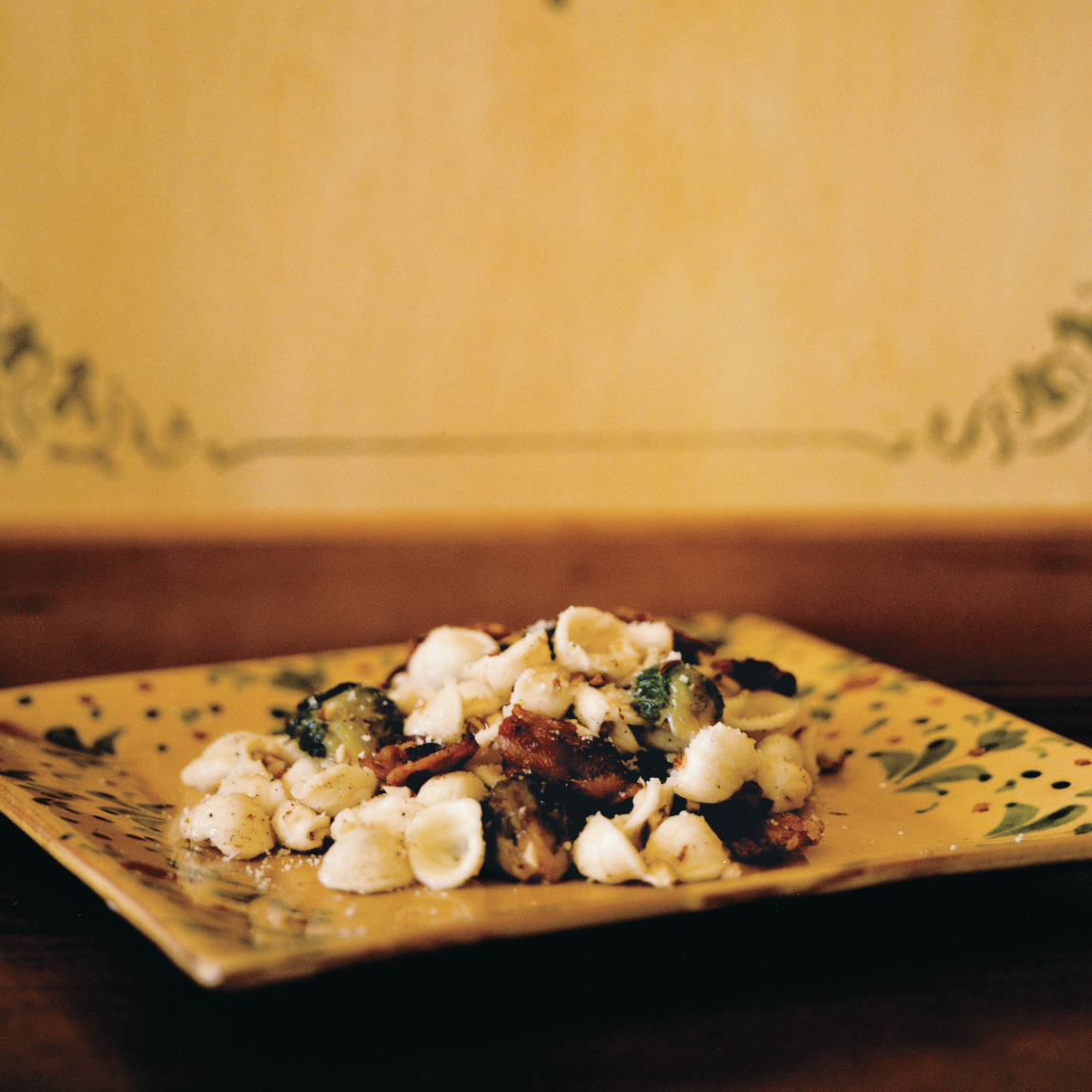 HD-200210-r-orecchiette-with-brussels-sprouts-and-bacon.jpg