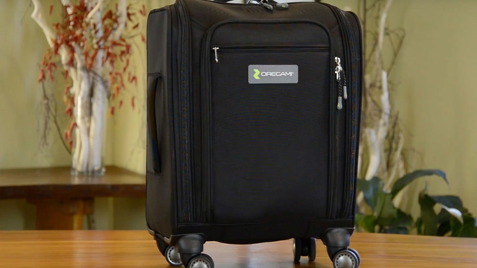 origami-luggage-oregami-FT-BLOG1016.jpg