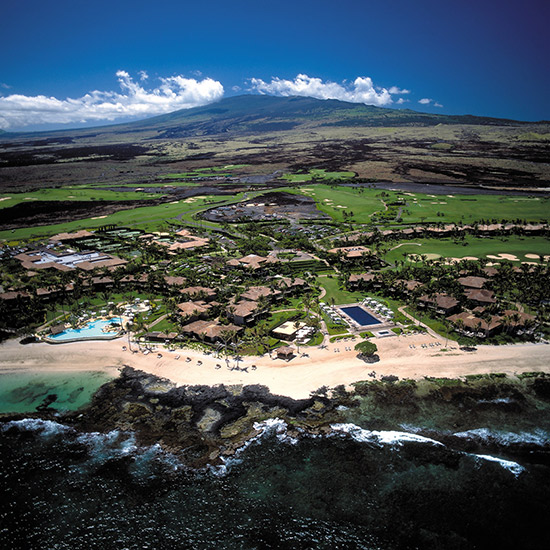 original-201307-HD-stylish-summer-resorts-four-seasons-hualalai-hawaii.jpg
