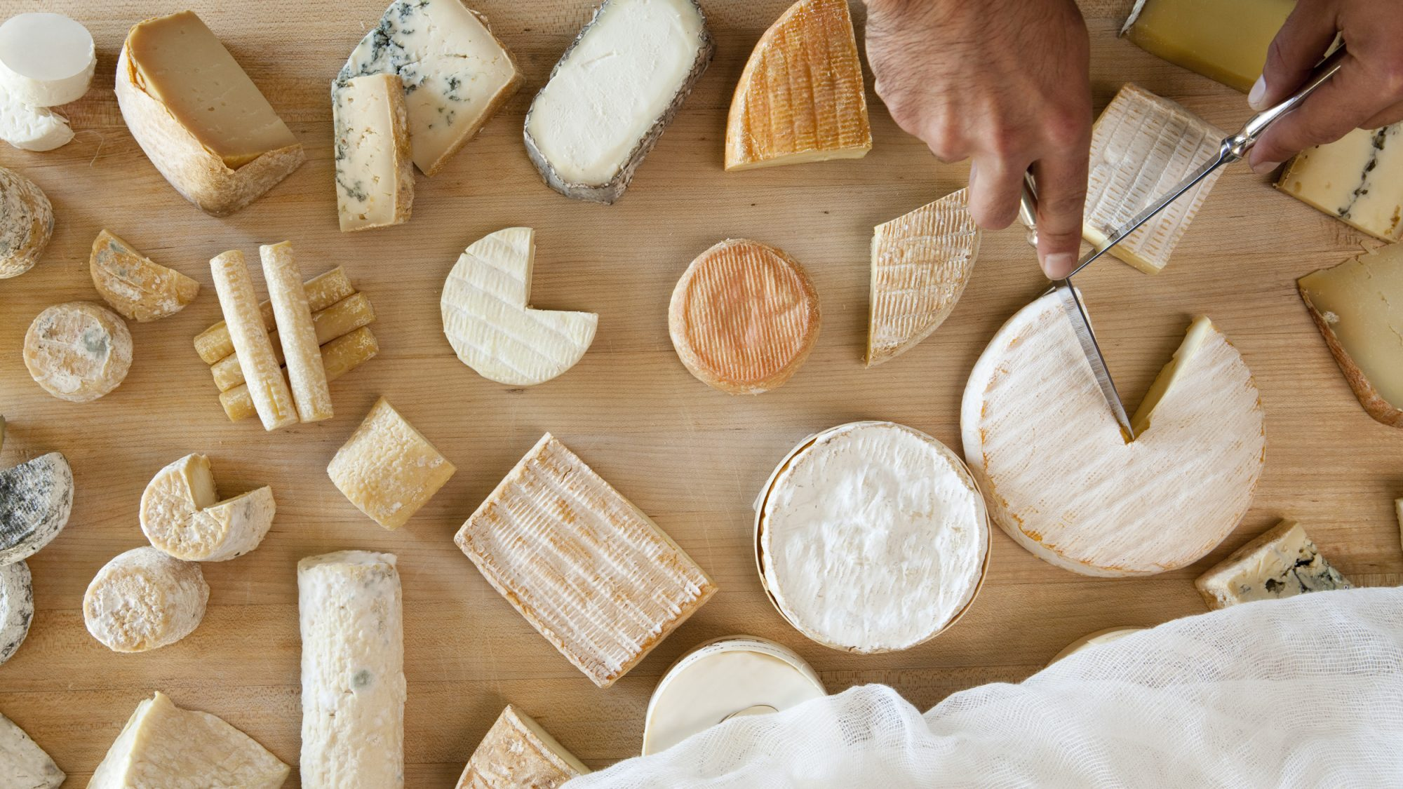 us-11-million-pounds-cheese-FT-blog0816.jpg
