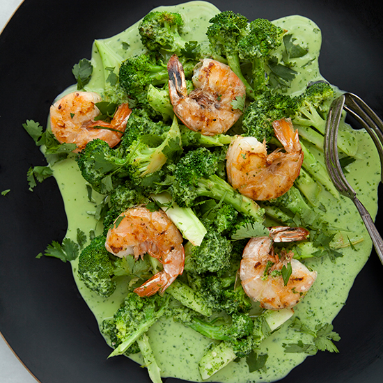 BOLLA0715-HD-shrimp-and-broccoli-in-a-spicy-cilantro-coconut-sauce.jpg