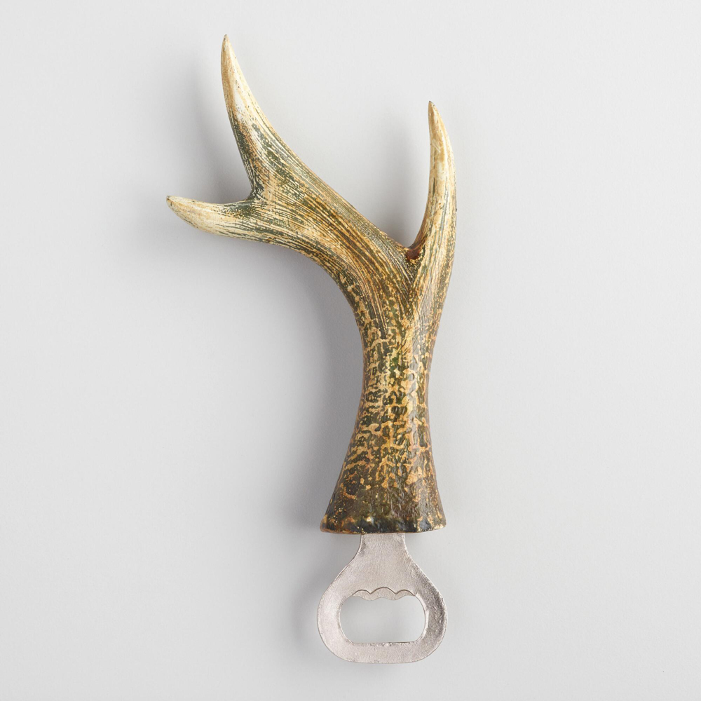 bottle-openers-antler