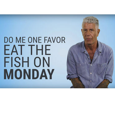 bourdain-fish-monday-NEWS1116.jpg