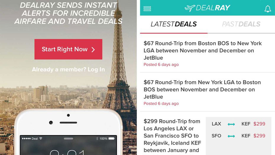 dealray-app-airfare-deals-tl-FT-BLOG1116.jpg