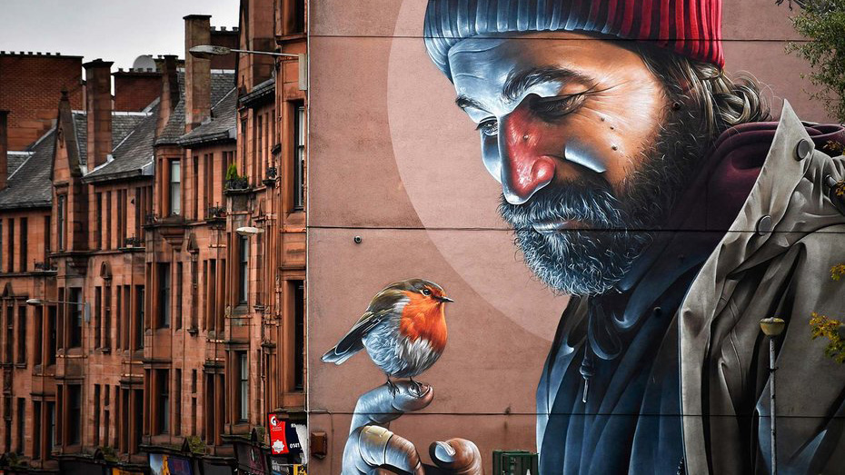 glasgow-street-art-bird-tl-FT-BLOG1116.jpg