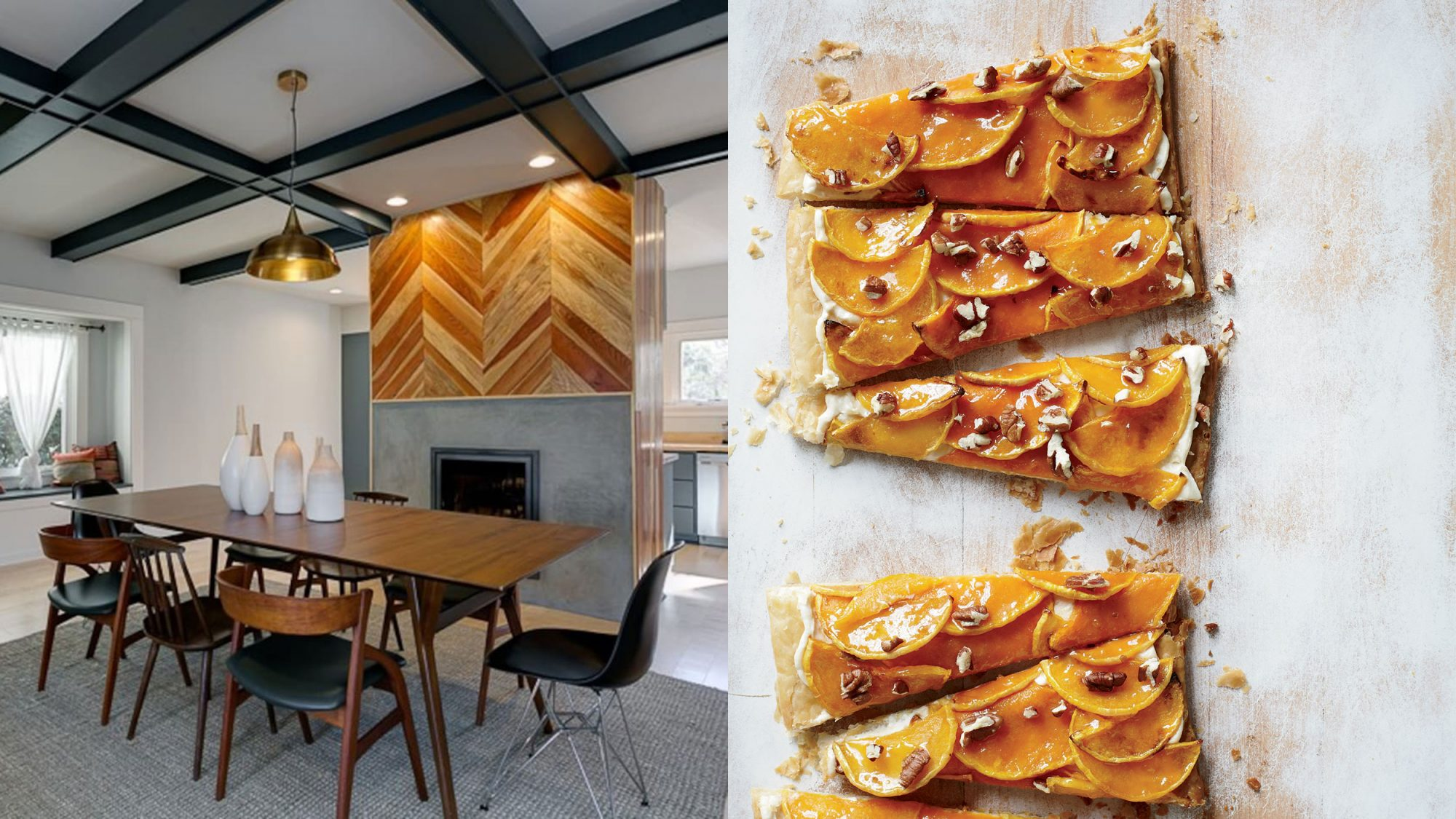 los-angeles-butternut-squash-glazed-tart-FT-AIRBNB1116.jpg
