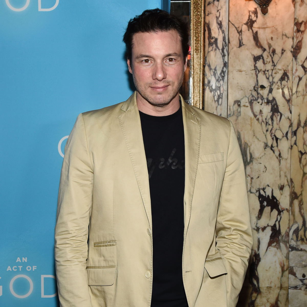 Rocco DiSpirito Weight Loss