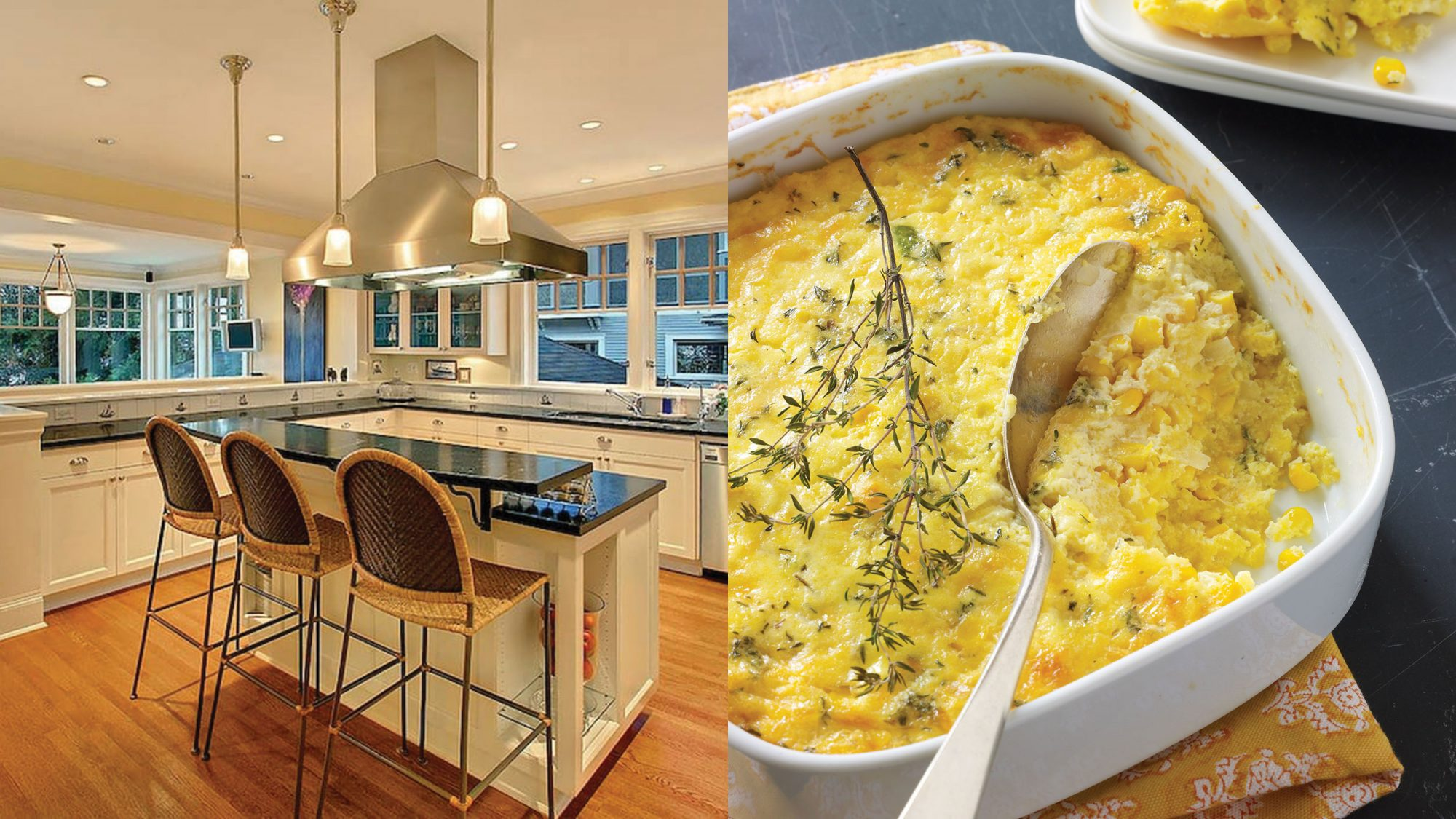 seattle-fall-corn-pudding-white-cheddar-and-thyme-FT-AIRBNB1116.jpg