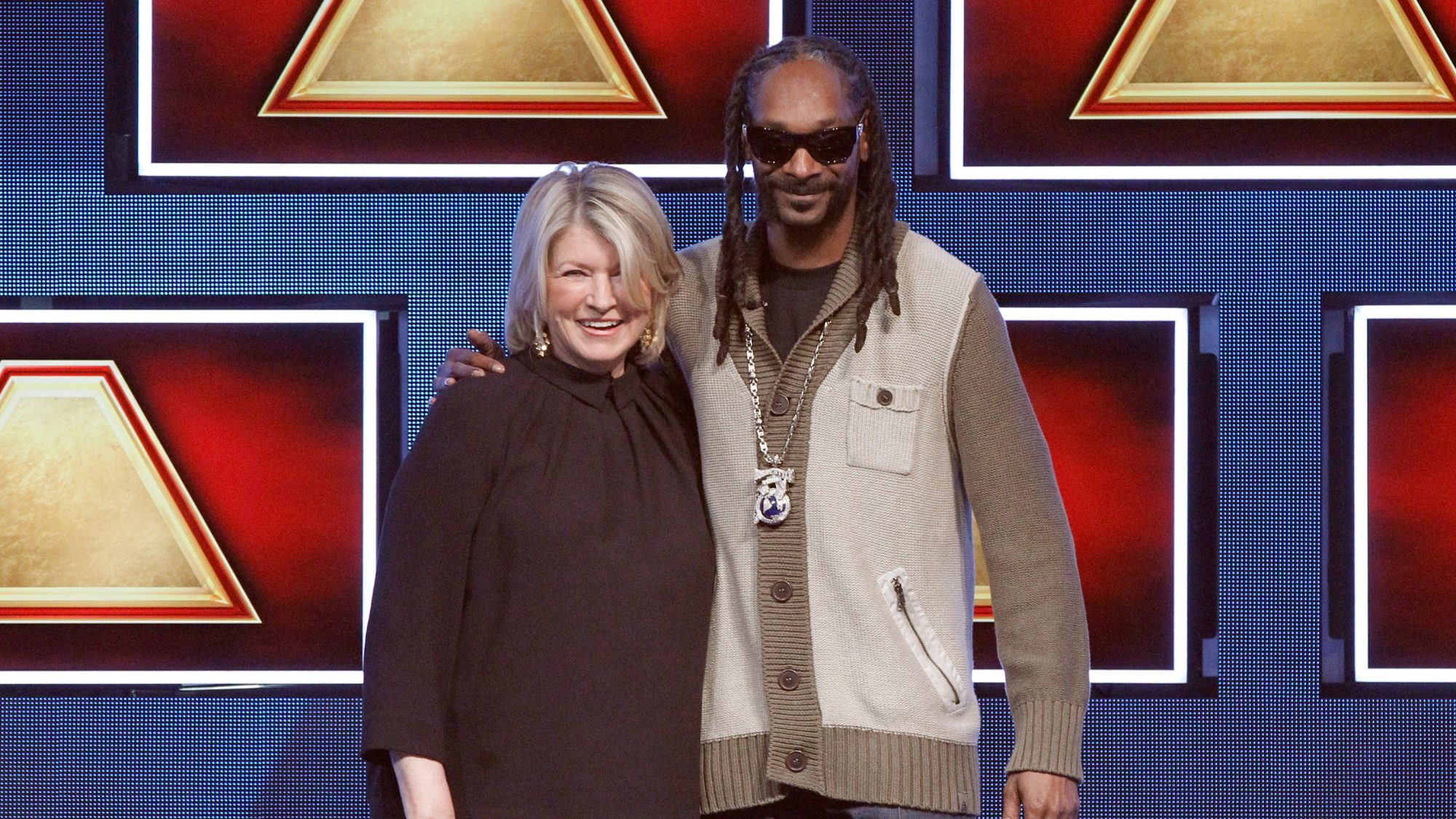 snoop-dogg-and-martha-stewart-FT-BLOG1116.jpg
