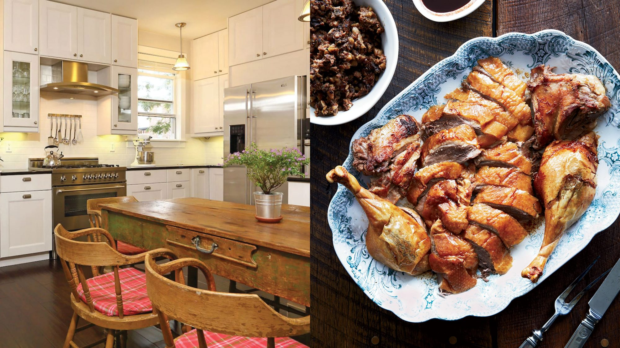 williamsburg-roast-goose-pork-prune-and-chestnut-stuffing-FT-AIRBNB1116.jpg