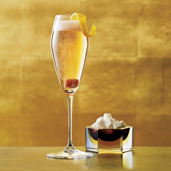 2012-cocktails-HD-champagne-cocktail-2012-cocktails-c-champagne-cocktail.jpg