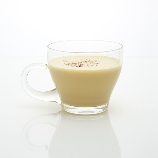 HD-2013-r-homemade-eggnog.jpg