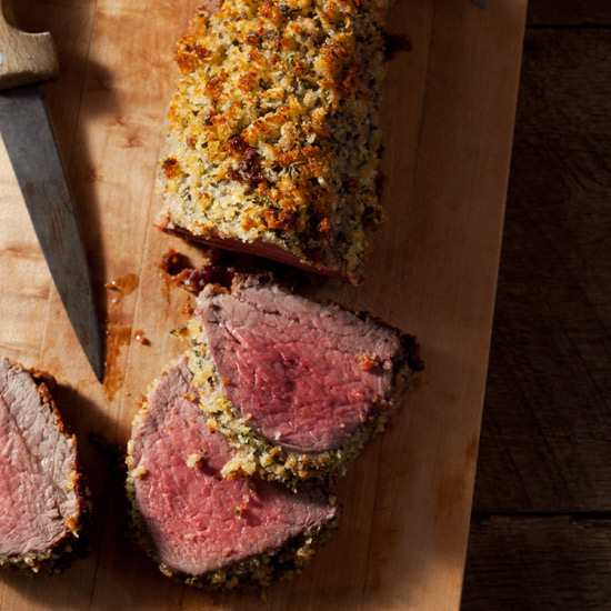 HD-201303-r-parmesan-and-herb-crusted-beef-tenderloin.jpg