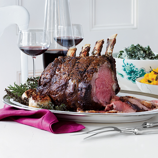 HD-201312-r-prime-rib-roast-with-horseradish-cream.jpg