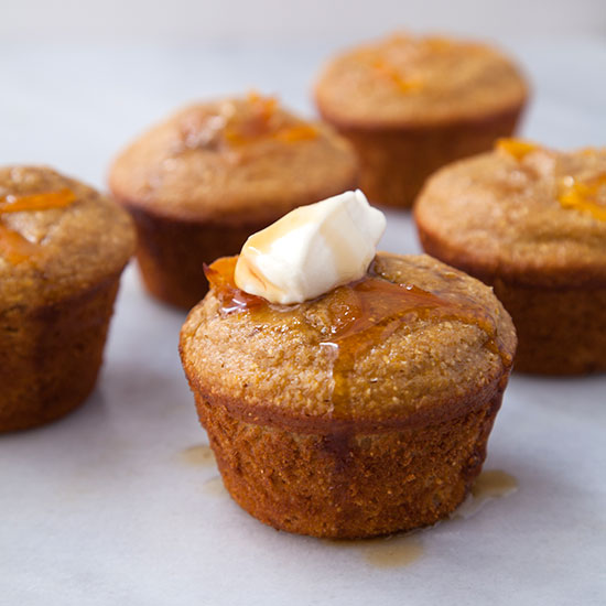 HD-201401-r-honey-apricot-cornbread-muffins.jpg