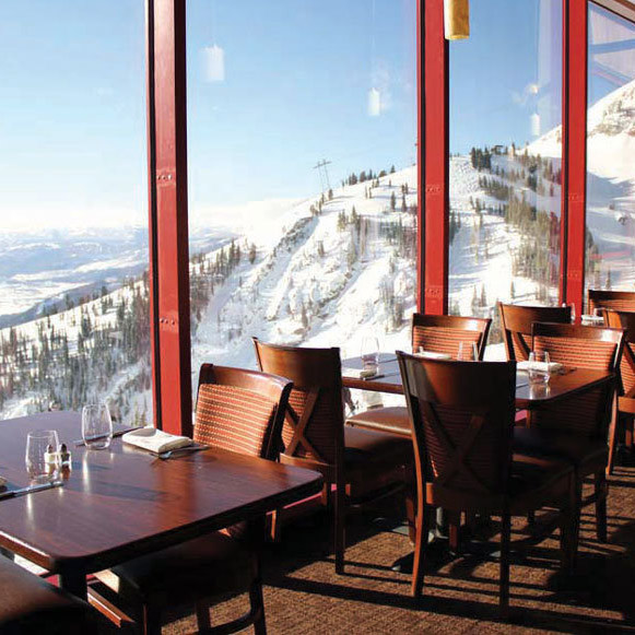 Wyoming-Couloir-farm-to-table-restaurants-tl-XL-SYND1216.jpg