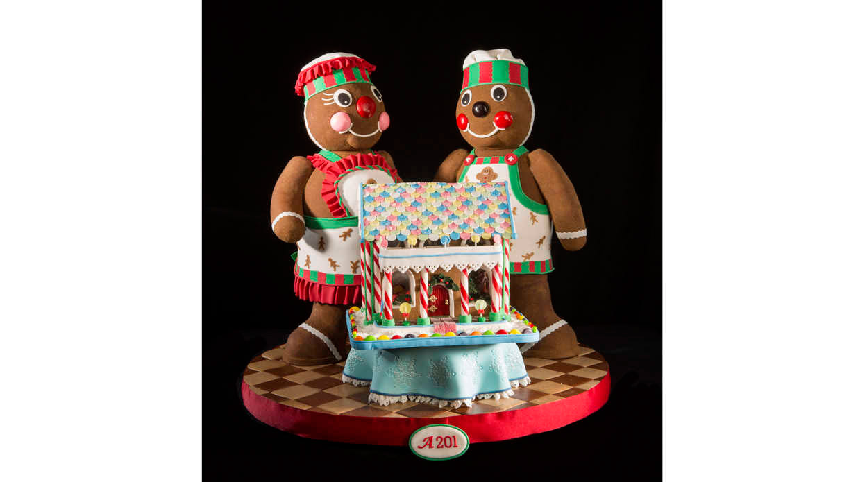 national-gingerbread-competition-2-southern-living-FT-SYND1216.jpg