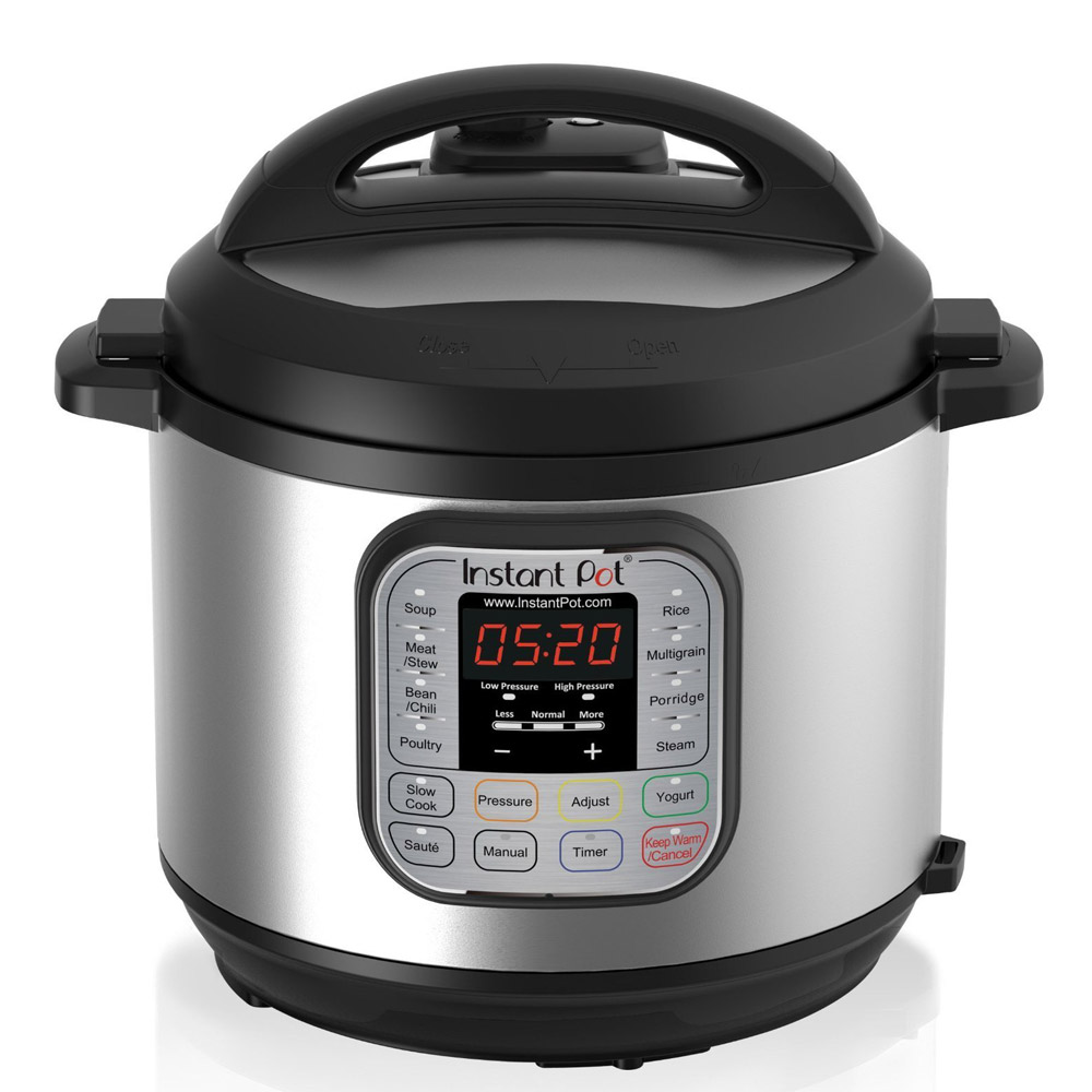 pot-gift-guide-instant-pot-XL-BLOG1216.jpg