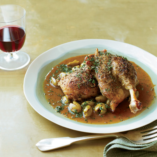 HD-201303-r-slow-cooked-duck-with-green-olives-and-herbes-de-provence.jpg