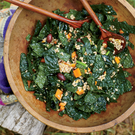 HD-201308-r-farro-and-kale-salad-with-olives-and-pine-nuts.jpg