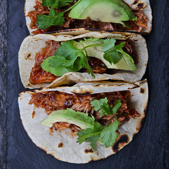 HD-201405-r-slow-cooked-pork-tacos.jpg