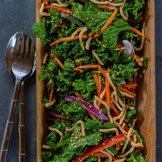 hd-201402-r-asian-kale-salad-with-chile-peanut-dressing.jpg