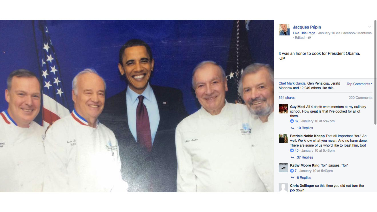 jacques-pepin-chefs-obama-FT-BLOG0117.jpg