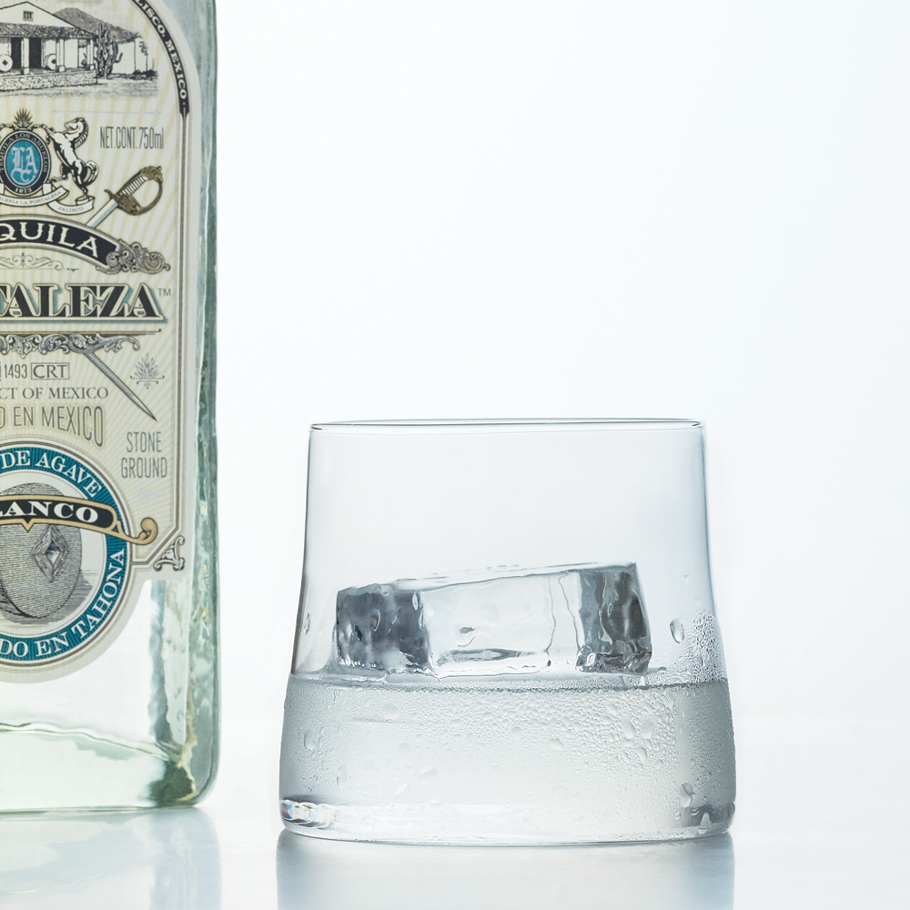 Is Tequila Good for You?