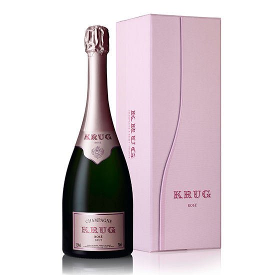 original-201502-HD-valentines-day-krug-rose.jpg