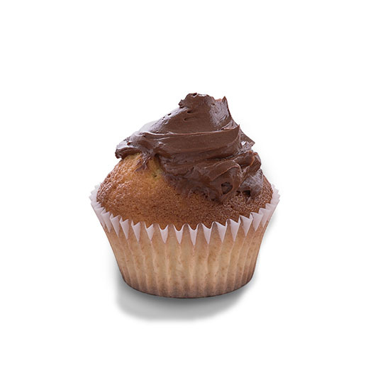 HD-200805-chocolate-frosting.jpg
