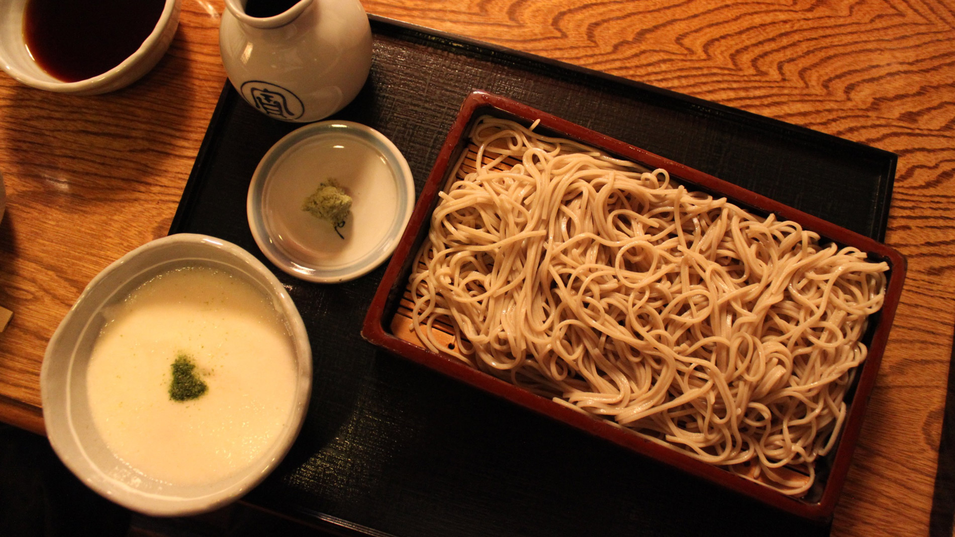 honke-owariya-noodles-FT-BLOG0217.jpg