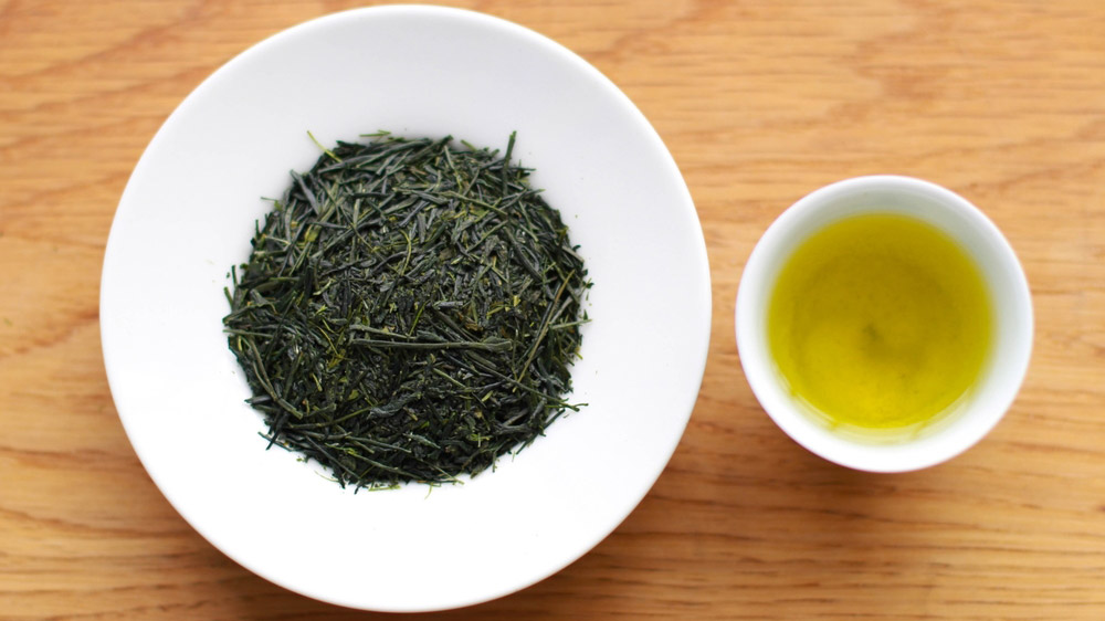 5 Ultra-Fancy Teas for People Who Love Wine