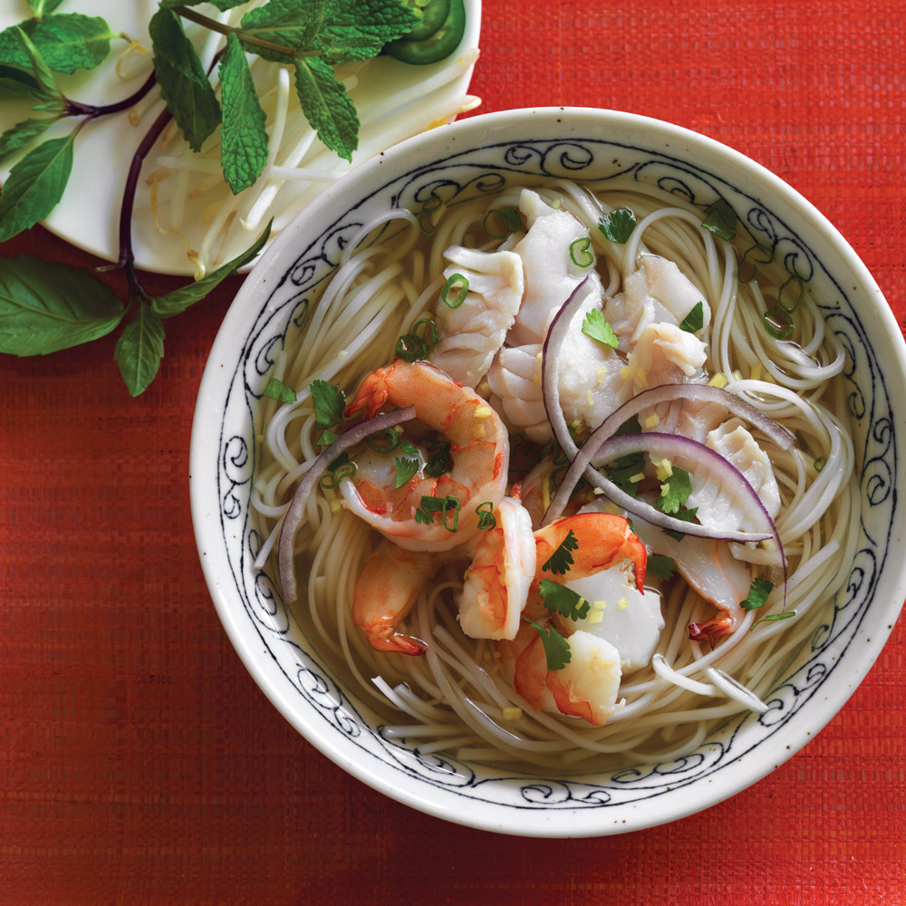 the-pho-cookbook-seafood-XL-BLOG0217.jpg
