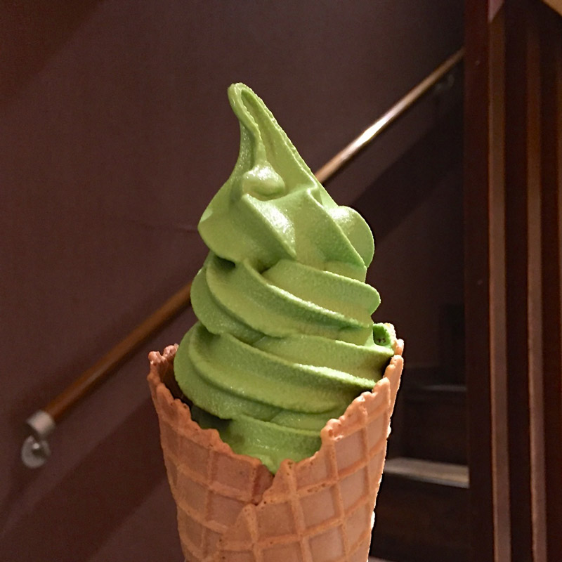 tsujiri-honten-ice-cream-kyoto-cheap-eats-XL-BLOG0217.jpg