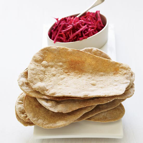 <h1>Easy Passover Recipes</h1>