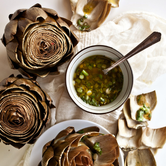 HD-201204-r-artichokes-with-scallion-vinaigrette.jpg