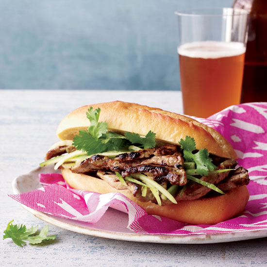 HD-201205-r-grilled-pork-banh-mi.jpg