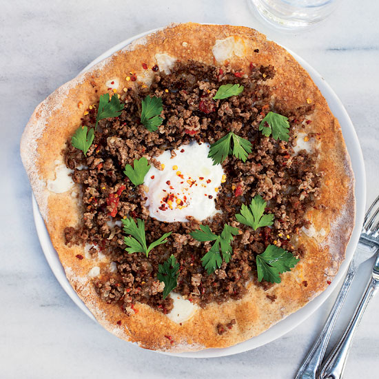 HD-201205-r-turkish-ground-lamb-pizzas.jpg