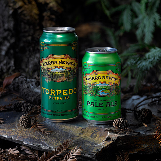 HD-201303-a-beer-can-appreciation-day-sierra-nevada.jpg