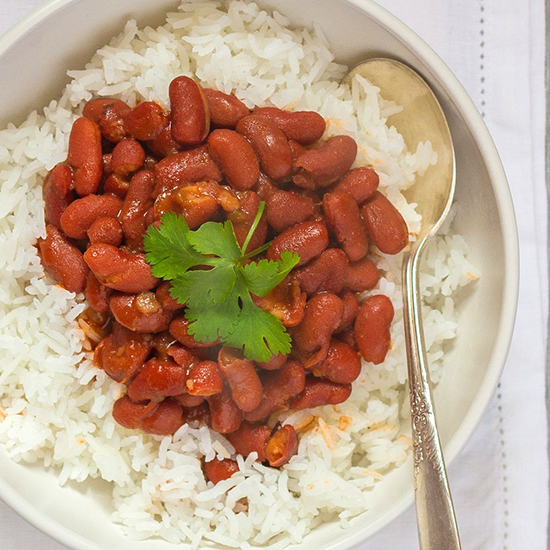 HD-201402-r-puerto-rican-red-beans-and-rice.jpg