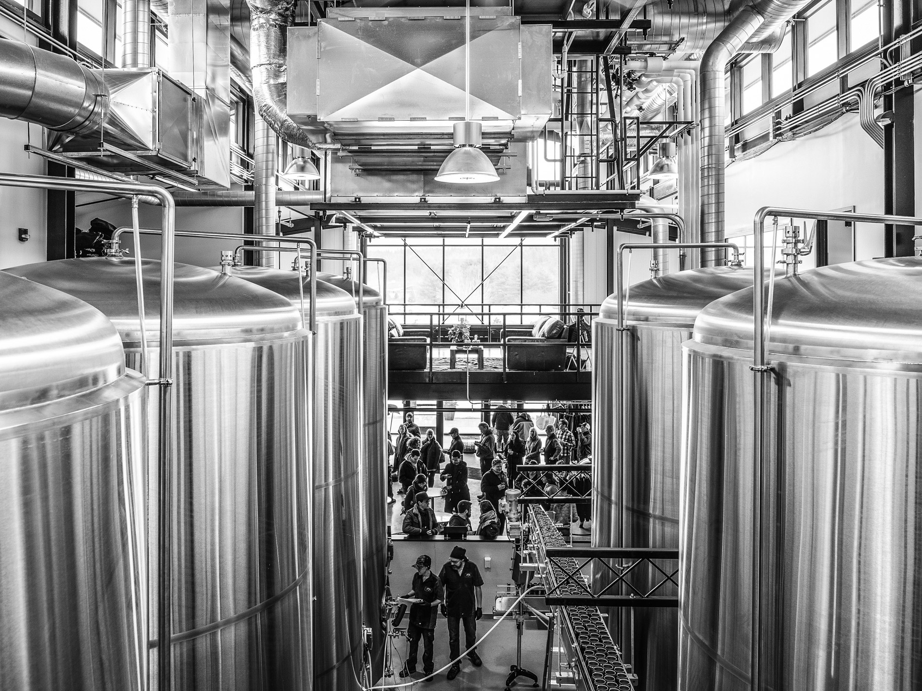 alchemist-heady-topper-brewery-view-FT-BLOG0217.jpg