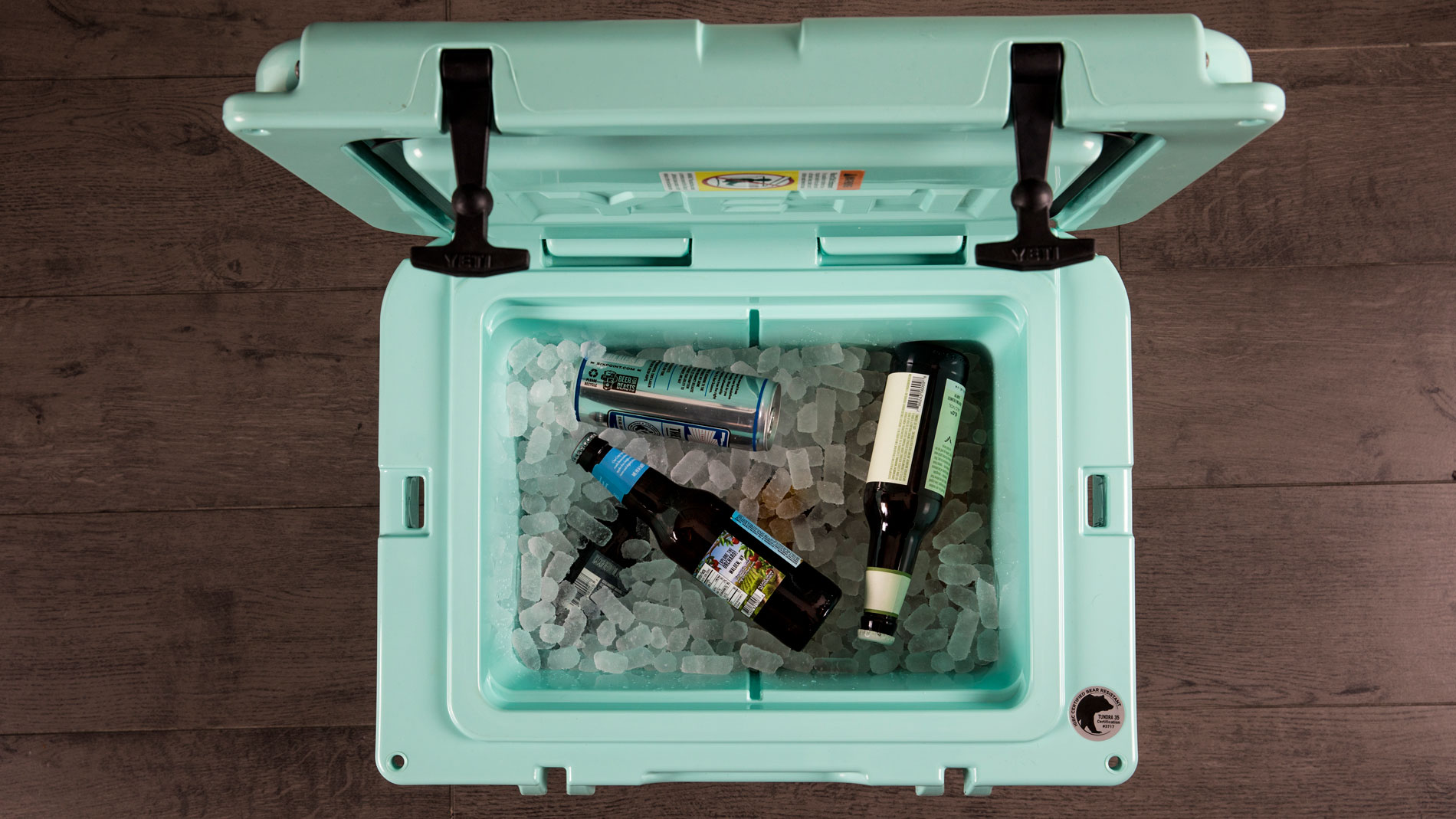 The Best Coolers to Beat the Summer Heat