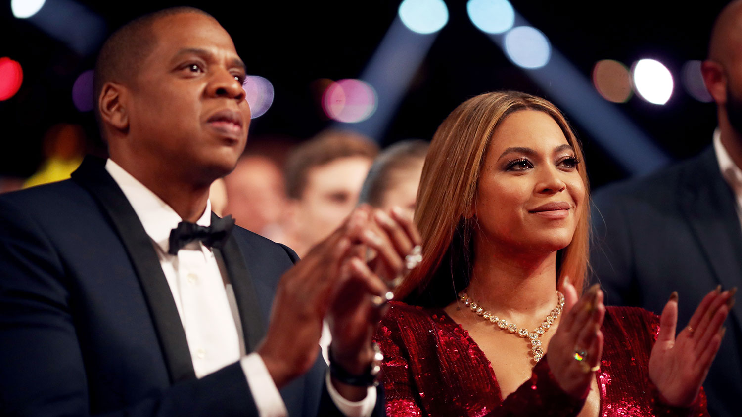Beyoncé and Jay Z Fans Will Fall Drunk in Love with This Themed Restaurant
