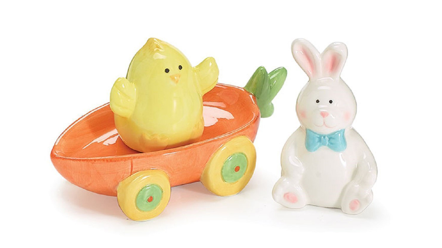20 Easter Gifts for Every Bunny on Your List