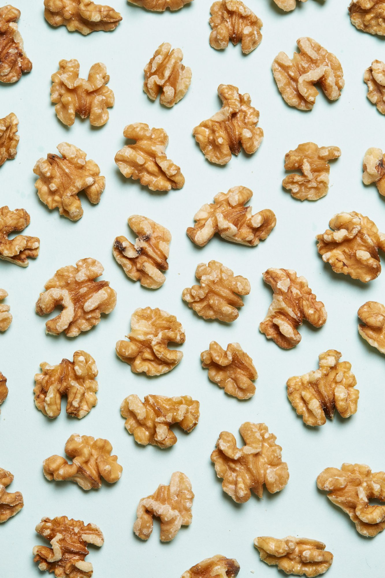 There's Finally Good News for People With Nut Allergies