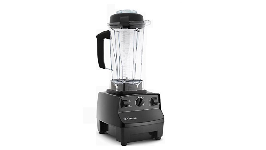 <p>Vitamix 5200 Series Blender</p>