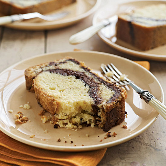 Easter Dessert Recipes Coffee Cakes