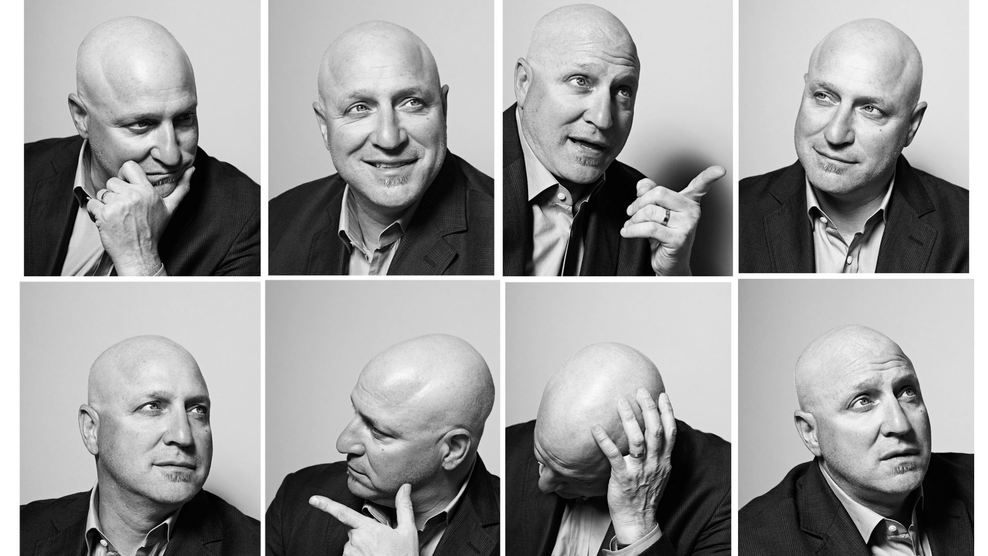 201307-FT-bnc-all-stars-tom-colicchio.jpg