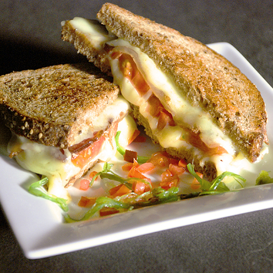 HD-201109-grilled-cheese-east-burn-ss.jpg