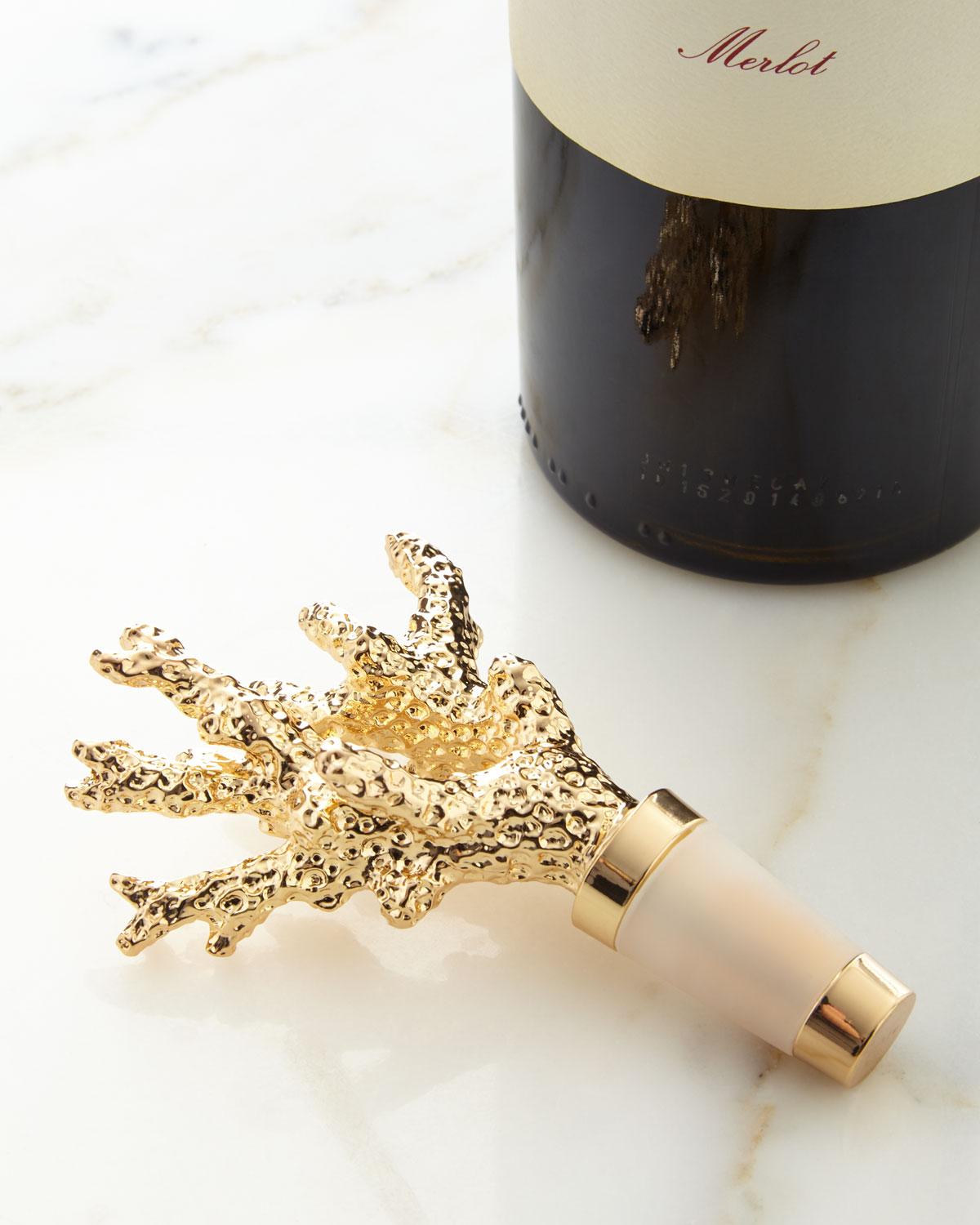 aerin-bottle-stopper-blog0417.jpg